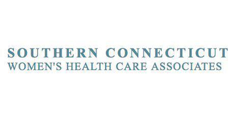 Southern Connecticut Women's Health Care Associates -  - OB-GYN