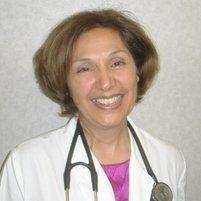 Cindy Davis, CNP