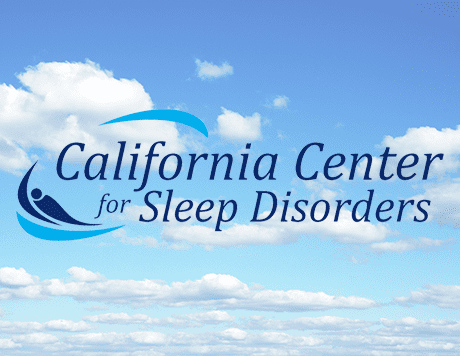 California Center for Sleep Disorders