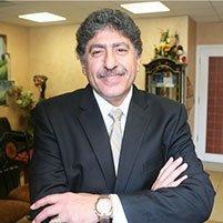 Samir Halaka, DDS