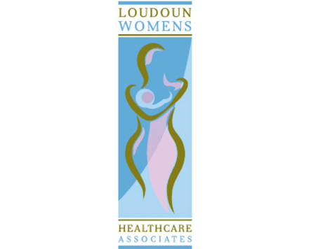 Loudoun Women's Healthcare Associates