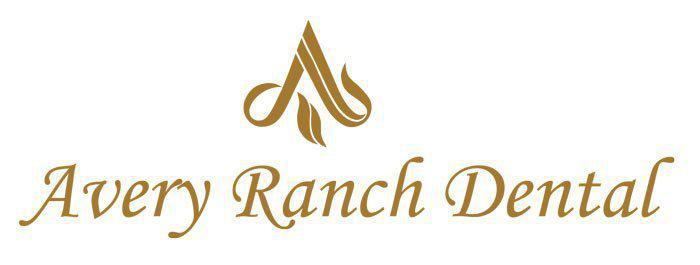 Cosmetic Dentists: Avery Ranch Dental in Austin, TX