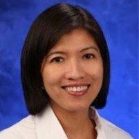 Teresa Tam, MD, FACOG, FACS