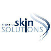 Chicago Skin Solutions: Medical Spa: West Loop Chicago, IL