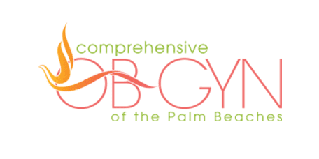 Comprehensive OBGYN of the Palm Beaches OBGYNs Palm Beach
