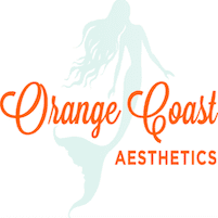 Orange Coast Aesthetics -  - Cosmetic Specialist