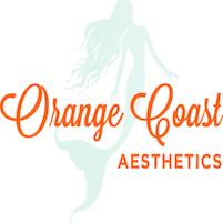 Orange Coast Aesthetics -  - Cosmetic Specialist