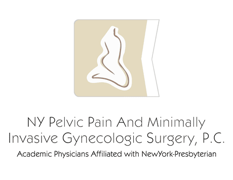 NY Pelvic Pain and Minimally Invasive Gynecologic Surgery P.C.