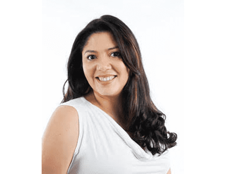 Marcela Lazo MD OBGYN Lake Worth FL Palm Beach Gardens FL