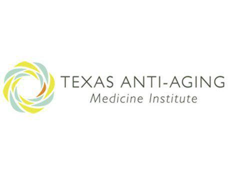 Texas Anti-Aging Medicine Institute
