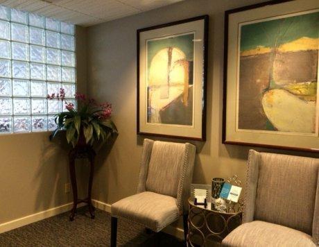 International Traveler's Medical Clinic