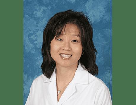 Lorna Williams, MD: Radiologist Lake Worth, FL