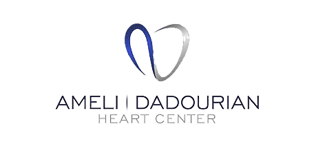 Ameli | Dadourian Heart Center -  - Cardiologist