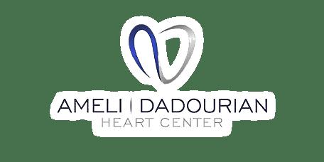Ameli | Dadourian Heart Center -  - Cardiologist