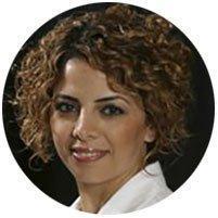 Tereza Hambarchian, DDS -  - Dentist