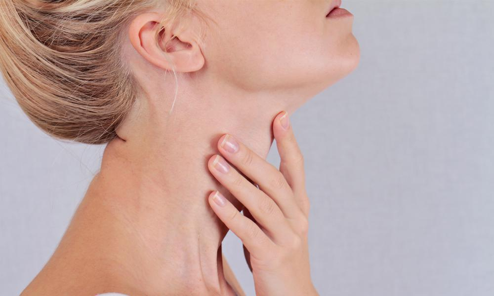 Why Halogens are Dangerous to the Thyroid: Lotus Integrative