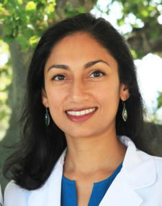 About Anita Bhat Md Concord Ca Antioch Ca Weight Loss