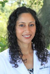 About Jyoti Bhat Md Concord Ca Antioch Ca Weight Loss