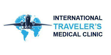 International Traveler's Medical Clinic -  - Travel Medicine