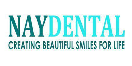 Nay Dental -  - Dentist