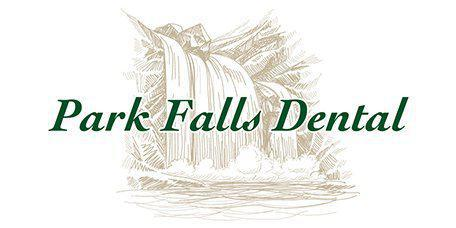 Park Falls Dental -  - Dentist