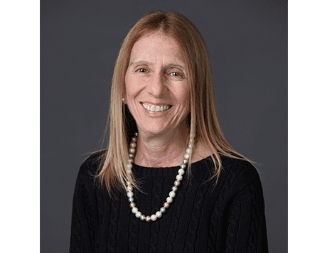 ,  Office of Miriam J. Sivkin , MD, FACOG, AASECT, CST, NCMP