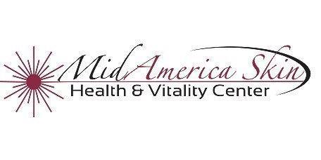Joseph Muccini, MD, FAAD -  - Cosmetic Dermatologist