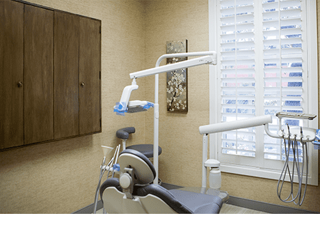 Wasserman Dental