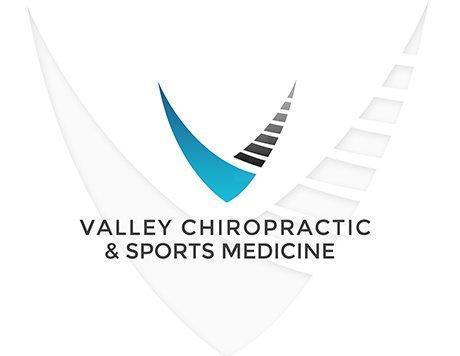 Valley Chiropractic & Sports Medicine: Chiropractors: West