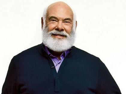Dr andrew weil md | video