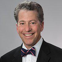 Alan L. Wagner, MD, FACS, FICS