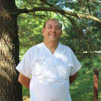 Eric R. Shantzer, DDS -  - Dentist