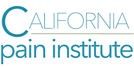 California Pain Institute -  - Pain Management Physician