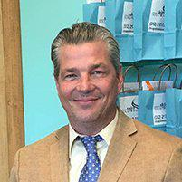 Bradley Hulten, MD: Medical Spa West Loop Chicago, IL