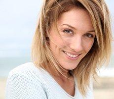 Holistic Gynecology