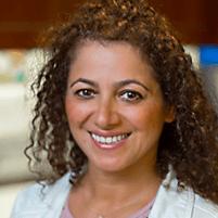 Azita Rayet, DDS -  - Dentist