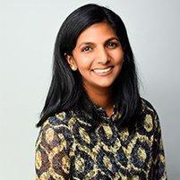 Shirin Peters, MD