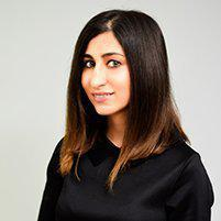 Salma Pothiawala, MD  - Dermatologist