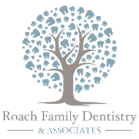 Roach Family Dentistry & Associates -  - Dentist