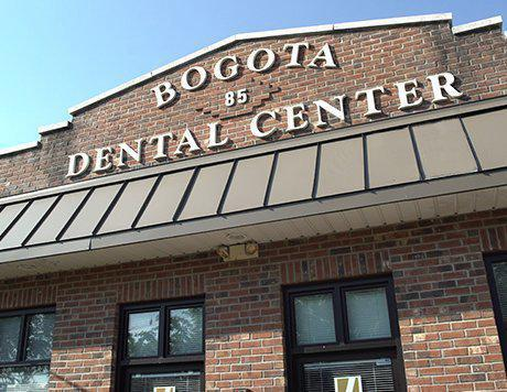Bogota Dental Center