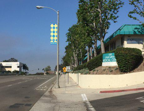 San Diego Coastal Endocrinology, aMC