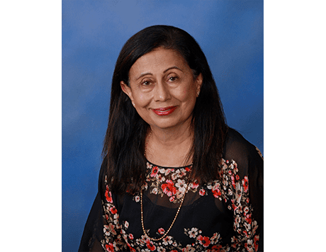 Abha Gupta, MD, FACOG