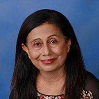 Abha S. Gupta, MD, F.A.C.O.G. -  - Gynecologist