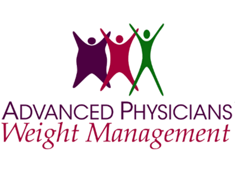 Advanced Physicians Weight Management