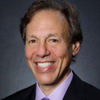 Herbert A. Insel, MD, FACC -  - Cardiologist