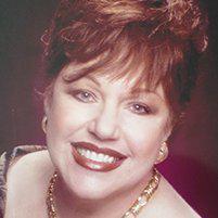 Linda  Dunzo R.N.P.