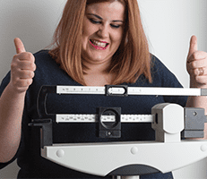 Best weight loss medicines in india