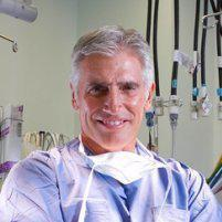 Raymond J. DeLorenzi, MD, FAAOS
