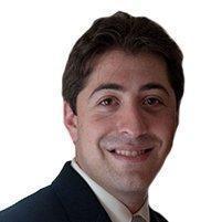 Adam Befeler, MD