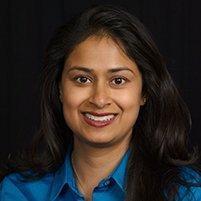 Dr. Shefali Patel-Shusterman -  - OB-GYN